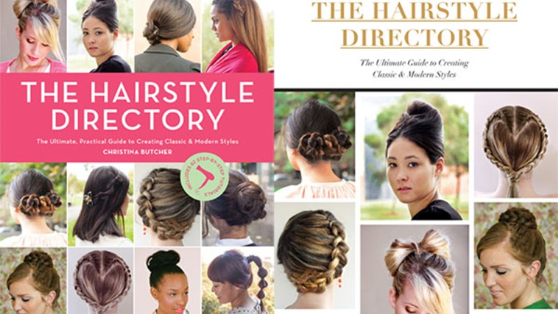 The Hairstyle, Your Image is at Stake and The Reflection of a Lifestyle